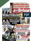 1708_PDF_du_28_05_2013