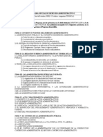DchoAdmI.pdf
