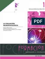evaluacion-neuropsicologica