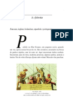 as feitorias.pdf