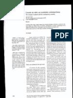 Comunicação_e_Informação,_Goiânia-7(2)2004-conceito_de_rede_e_as_sociedades_contemporaneas