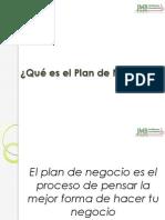 queselplandenegocio-120720154746-phpapp02.pptx