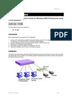 TE310_Win2000_TCPIP-installation-guide.pdf