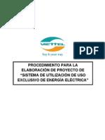 Proceso_REVISADO_ESPAÑOL