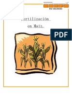 Fertilizacion Maiz[1]