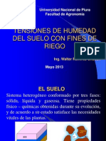 Exposici�n Aniversario Agronom�a.pdf