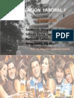 TRABAJO FINAL _ LEGISLACION LABORAL I.pptx