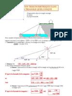 4068043 1ctrigonometrietriangle Copy