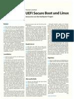 UEFI_Secure_Boot_und_Linux - CT 2013 Heft 3.pdf