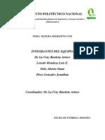 Sr8cm3-Eq2-Sistema de Archivos v7.Unix