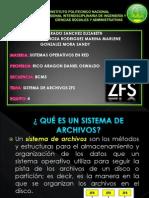 SR8CM3-Eq4ZFS.pptx