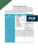Analisis_Interno_FODA.docx