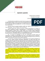 10MaterialesFotocopiar AmparoMoreno AprenderAprender InformeEuropeo