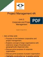 Projekbestuur 4AUnit2(2)