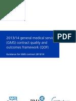 qof-2013-14.pdf