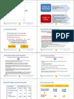 7. Revisione Rimanenze Crediti, Disp Liquide 06.03