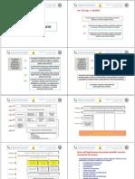 8. Il giudizio del revisore sul bilancio.pdf