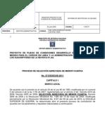 PPC_PROCESO_11-11-488855_199000004_2517886