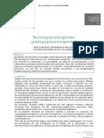 Did�cticaemergente.pdf
