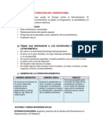 Sintesis 9 II Periodo