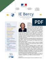 2013_04_IE_Bercy_N29.pdf