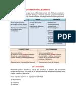 Sintesis 10 II Periodo