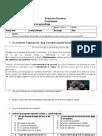 evaluacion formativa 1.docx