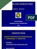 his127_slide_farmakologi_hemostasis.pdf