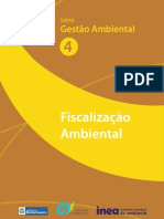 Fiscalizacao_Ambiental
