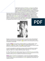 Roland Barthes Introduccion