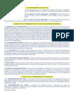 ecologico_temas_1,2,3,4.[1]