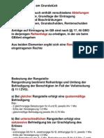 Rang_der_Rechte_Grundstueck.pdf