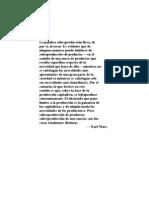CP2.3.Il Manifiesto