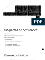 Diagrama de Actividades (1)