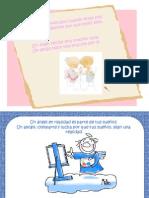 angelamigo_practica2.ppt