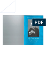 pinto pdf (1)