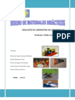 proyectomaterialesdidacticosterminado-100614184058-phpapp02