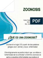 Clases ZOONOSIS Clase 4
