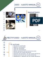 56560810-AJUSTE-RECTIFICADO-11.pdf