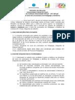 edital_01-2013-lped.pdf