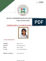 Ensayo de Comunicacion Cientifica_universidad