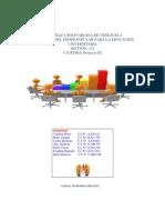 Planificacion Macro y Micro