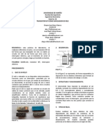 laboratorio electronica 2.docx