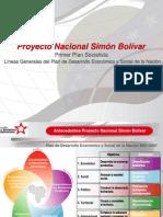 proyectonacionalsimnbolvar-100309213012-phpapp01