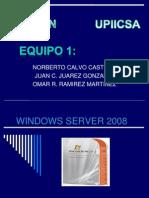 143883994-SER-2003-Y-2008-1-1-ppt