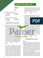 examen_de 2013