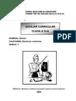 ELECTRIC XI MONTAREA SI UTILIZAREA APARATELOR DE JOASA TEN_.pdf