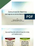 Asertividad-gcl2013
