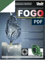 Banner 90x110 - Fogo.cdr