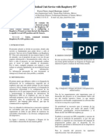 DPE_Pozos